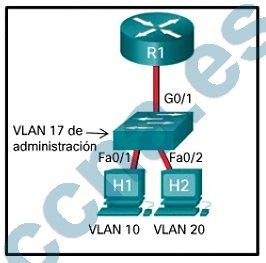 p13-pt-m3-v6