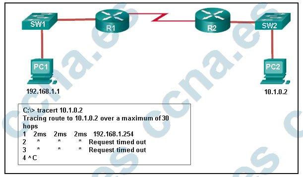 ccna1 v5.1 capitulo 11 examen