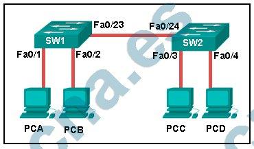 p13-c4-m2-v6.jpg