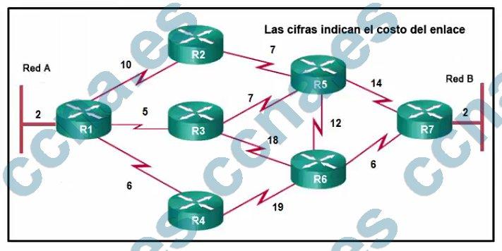 p14-c5-m3-v6